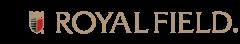royalfield.ru